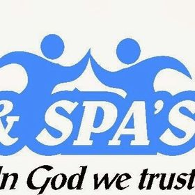 Waterworks Pools And Spas Waterworkspas On Pinterest