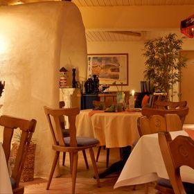 HOTEL Pension Restaurant     il Porto Familie Geissler