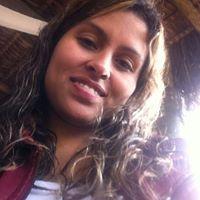 Catia Cardoso