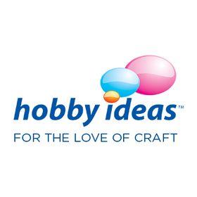 Hobby Ideas India