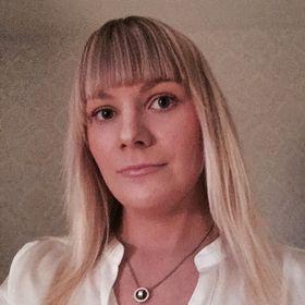 Marielle Jakobsson