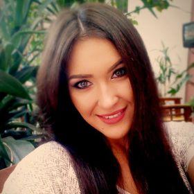 Adela Bungau