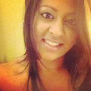 Shefali Patel