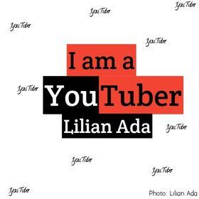 Lilian Ada