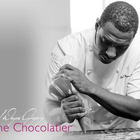 PWG_Chocolate