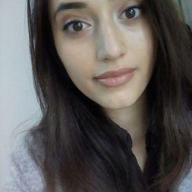 Andreea Onea
