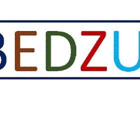 BEDZU