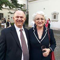 Marica Weisz