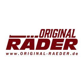 Original-Räder.de