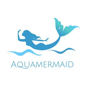 Aquamermaid.com