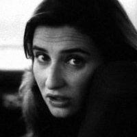 Raffaella Giannetti