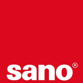 Sano в России на Sano.com.ru