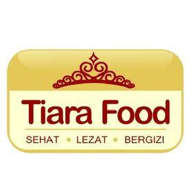 Tiara Food