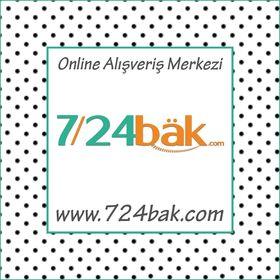 724bak. com