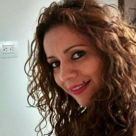Ericka Alexandra Orozco Villa