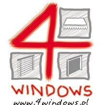 4Windows