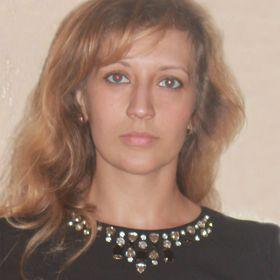 Юлия рязанова ню модели минск