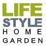 Lifestyle Home Garden