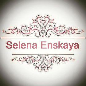 Selena Enskaya