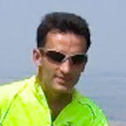 Sorin Opreanu