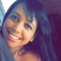 Ana Paula Alves Moreira