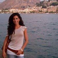 Angie Christou