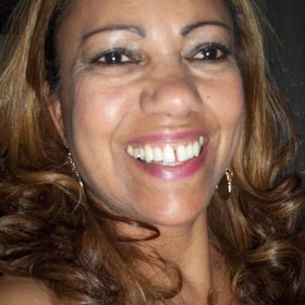 Maria Gouret Faria