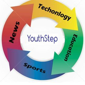 YouthStep