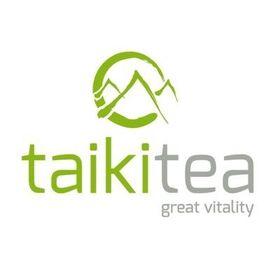 Taiki Tea