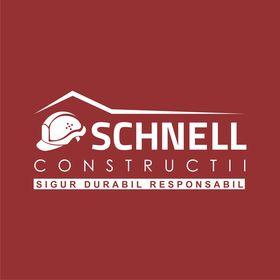Schnell Constructii Romania