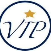 Visionary Insurance Partners, Inc.