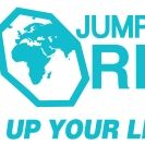 World Jumping