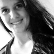 Tathiane Cristina
