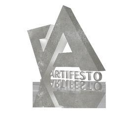 Artifesto