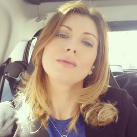 Francesca Calbi