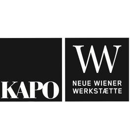 KAPO & Neue Wiener Werkstaette