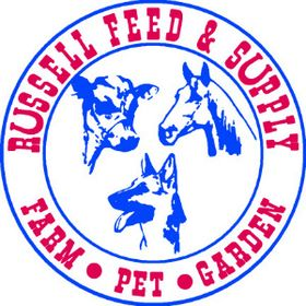 Russell Feed & Supply
