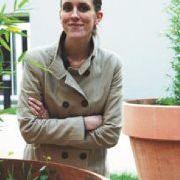 Nathalie Pignard-Cheynel