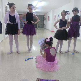 Ballet Figueres