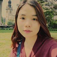Hanbit Choi