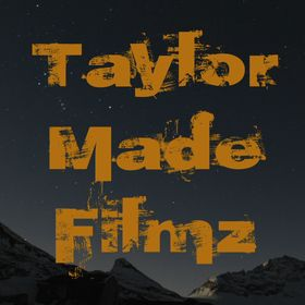 Taylor Made Filmz