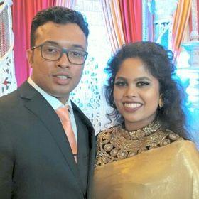 Tanjeena Islam