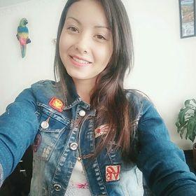 Vanessa Cano