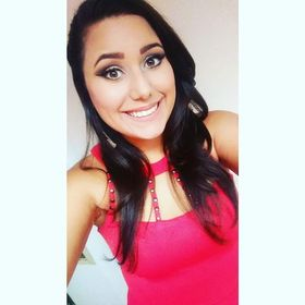 Mariana Ibrahim