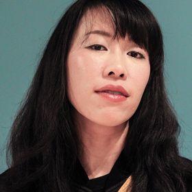 Ayano Fukuoka