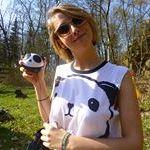 Lea Burdová