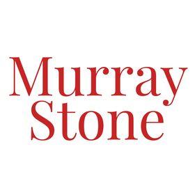 Murray Stone