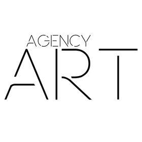 Agency ART