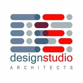 Design Studio Architects
