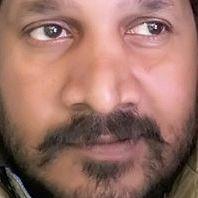 Bhasker Rao